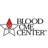 Blood CME Center