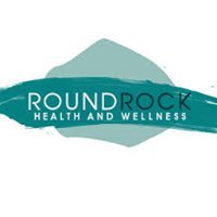 Round Rock Health & Wellness Center