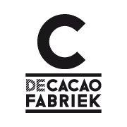 De Cacaofabriek