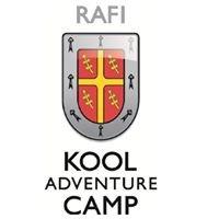 Kool Adventure Camp