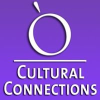 Cultural Connections at the Oregon Shakespeare Festival