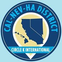 CNH Circle K