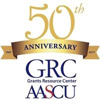 Grants Resource Center