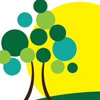 Cypress Hills Child Care Corporation