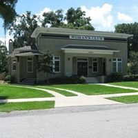 GFWC Dade City Woman's Club