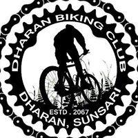 Dharan Biking Club