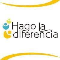 HagoLaDiferencia.com