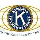 Kiwanis Club of Santa Susana