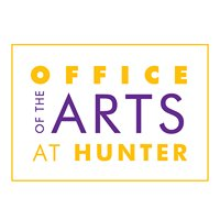Office of the Arts at Hunter College