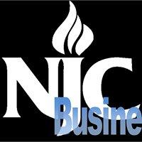NJC Business