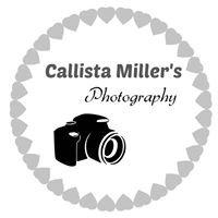 Callista Miller's Photography