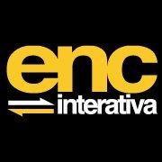ENC Interativa