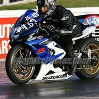 Cooper Motorcycles