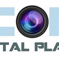 ICON Digital Plans