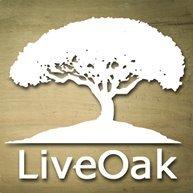 LiveOak Church