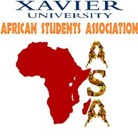 African Students' Association (Xavier University)