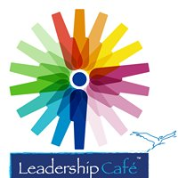 Leadership Cafe