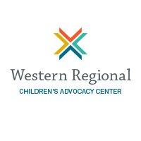 Western Regional Children's Advocacy Center