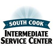 South Cook Intermediate Service Center