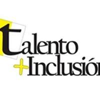 Ingeniería UC: Creciendo en Talento