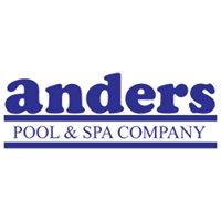 Anders Pool Company