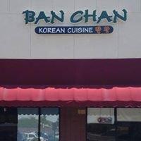 Ban Chan