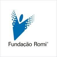 Núcleo de Educação Integrada da Fundação Romi