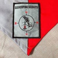 Silverpine Scouts
