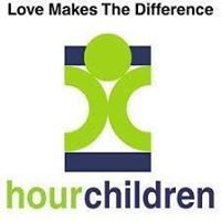 Hour Children Thrift Shops