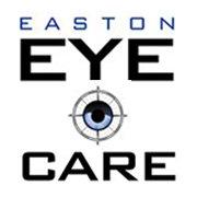Easton Eye Care
