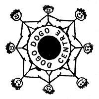 Dogodogo Centre Street children's Trust