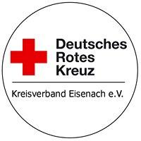 DRK Kreisverband Eisenach e.V.