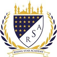 Rising Star Academy  PreK-12th Grade Islamic School in New Jersey