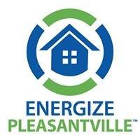 Energize Pleasantville