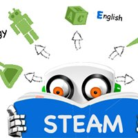 STEAM after school learning center