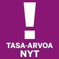 Naisjärjestöjen Keskusliitto - Kvinnoorganisationernas Centralförbund ry