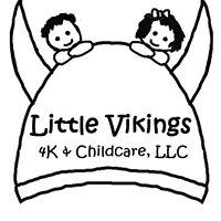 Academy of Little Vikings 4K & Childcare