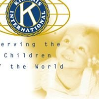 Kiwanis Club of Lewiston-Auburn, Maine