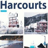 Harcourts Thames