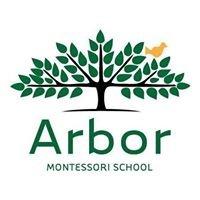 Arbor Schools - Montessori Education