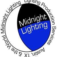 Midnight Lighting