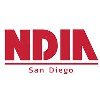 National Defense Industrial Association San Diego Chapter
