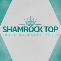 Shamrock Media Group