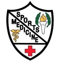 Cedar Park Sports Medicine
