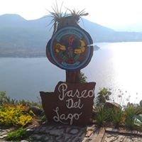 Paseo del Lago Villa Nueva
