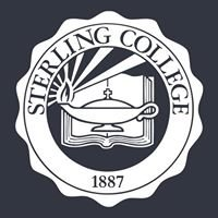 Sterling College Parents