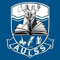 Auckland University Law Students' Society