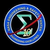 NASA Engineering and Safety Center (NESC)