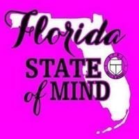 GFWC Florida District 14