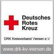 DRK Kreisverband Viersen e.V.